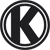 KOKUA Bikes Logo