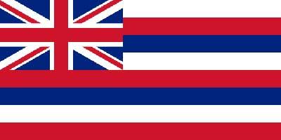 Kokua in Hawaii