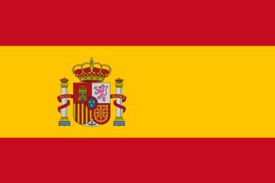 Kokua Vertretung in Spanien
