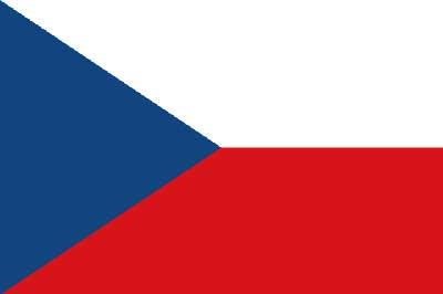 Kokua in Tschechien