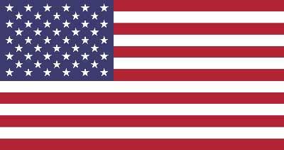Kokua in USA