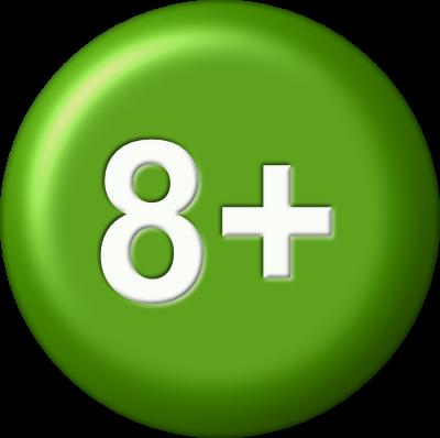 8plus